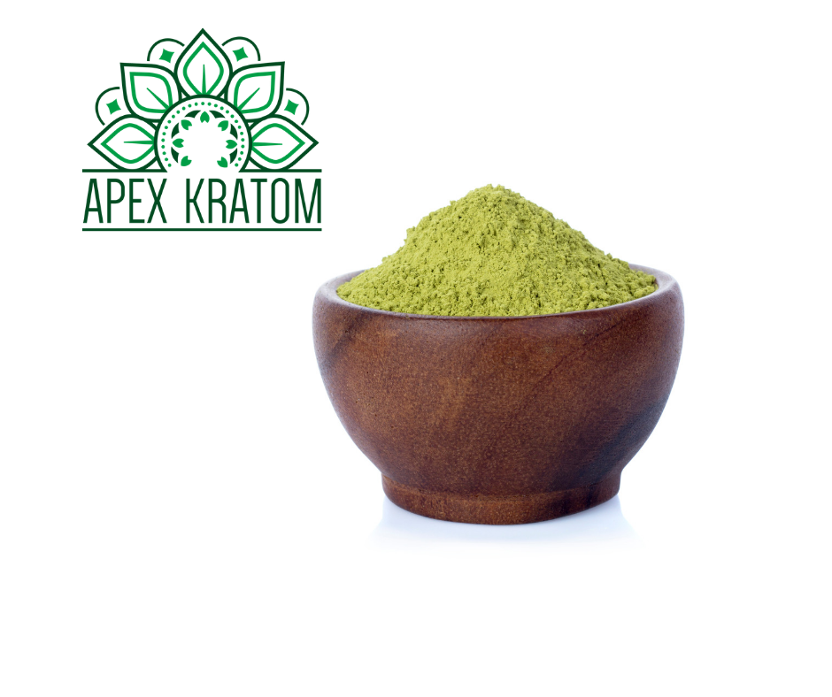 Kratom for opiate withdrawal treatment