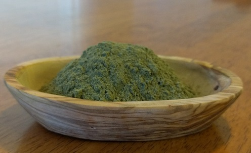 kratom bulk powder